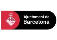 8-Alquiler-de-espacios-emblematicos-en-Barcelona